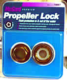 Prop Locks